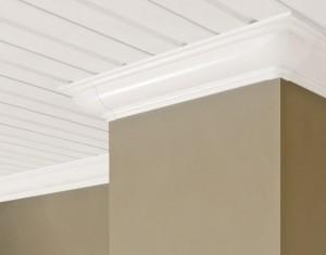 1408460602-AcessArios-para-acabamentos-PVC